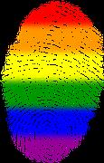 fingerprint-649818__180[1]
