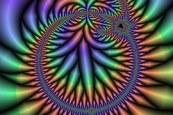 fractal-110948__180[1]