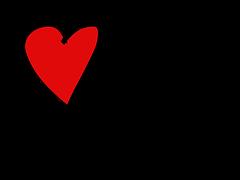 heart-184572__180[1]