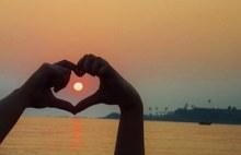 heart-634562__180[1]