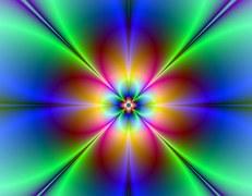 fractal-17999__180[1]