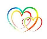 heart-102690__180[1]