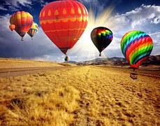 hot-air-balloon-241642__180[1]