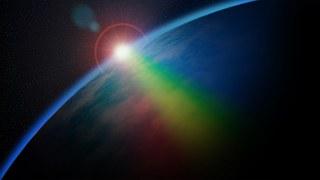 rainbow-657382__180[1]