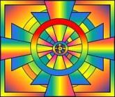 roygbiv-colors-532552__180[1]