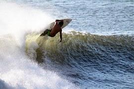 surfer-731482__180[1]