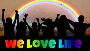 world-childrens-day-we Love Live