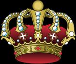 crown-42251__180[1]