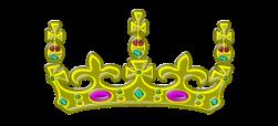 crown-702857__180[1]