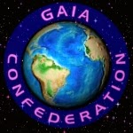 GaiaConfPinkText4
