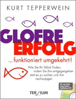 glofre_erfolg