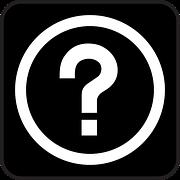help-99086__180[1]