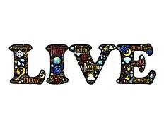 live-511566__180[1]