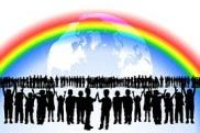 rainbow-84829__180[1]