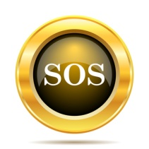 SOS- RETTET UNSERE SEELEN - + PLANETARE HEILUNG