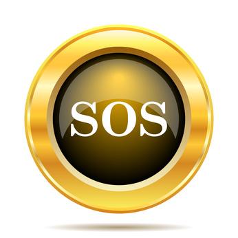 SOS- RETTET UNSERE SEELEN - PLANETARE HEILUNG