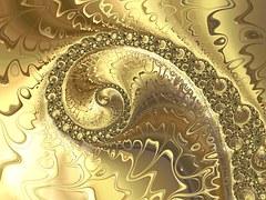 fractal-952750__180