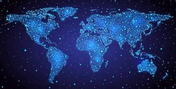 World in sky - Das grosse Erwachen * JETZT *