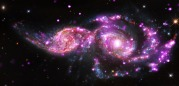 colliding-spiral-galaxies-604173_1920