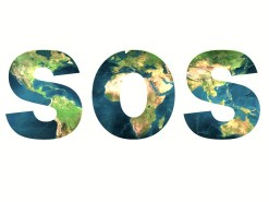 SOS - HEILUNG - WELTFRIEDEN