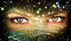 Eyes of the Universe, space Eye, live space