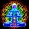 FRIEDENS MEDITATION - RUHE - KRAFT - PAUSE - ZEIT FÜR DICH - ENTSPANNUNG - FREIHEIT - GELASSENHEIT - ACHTSAMKEIT - ERHOLUNG - VERTRAUEN